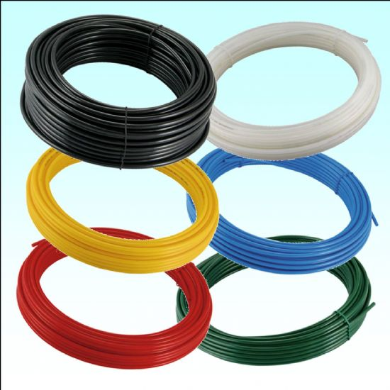 Imperial Flexible Nylon Tube & Tubing